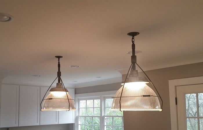 SK ELECTRICAL SERVICE COMPANY -